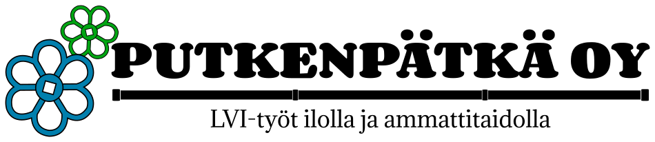 Putkenpätkä